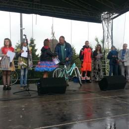 """Plast-Mar - Recykling tworzyw sztucznych - Plast-Mar.pl - PIKNIK RODZINNY """"BEZPIECZNE WAKACJE"""""""
