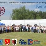 """Konferencja """"Kształtowanie w społeczeństwie świadomości ekologicznej""""  - Plast-Mar - Recykling tworzyw sztucznych - Plast-Mar.pl"""