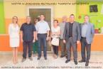 Komisja Edukacji, Kultury, Kultury Fizycznej, Turystyki i Sportu Rady Powiatu