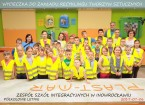 Zespół Szkół Integracyjnych - Inowrocław