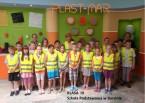 Szkoła Podstawowa - Barcin