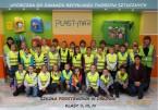 Szkoła Podstawowa - Orłowo