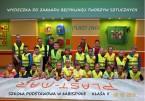 Szkoła Podstawowa - Łubiszyn