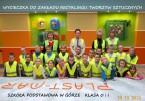 Szkoła Podstawowa - Góra