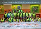 Szkoła Podstawowa - Rojewo