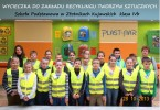 Szkoła Podstawowa - Złotniki Kujawskie