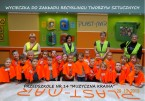 """Przedszkole nr 14 """"Muzyczna Kraina"""" - Inowrocław"""