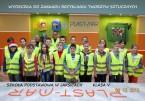 Szkoła Podstawowa - Jaksice