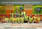 """Przedszkole nr 4 """"Słoneczko"""" - Inowrocław"""