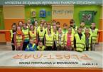 Szkoła Podstawowa - Broniewice