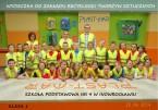 Szkoła Podstawowa nr 4 - Inowrocław