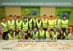 Gimnazjum - Dąbrowa Biskupia