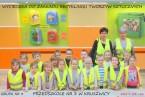 Przedszkole nr 3 - Kruszwica
