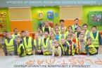 Centrum Edukacyjne Roboproject - Bydgoszcz