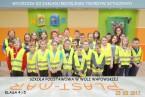 Szkoła Podstawowa - Wola Wapowska