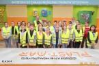 Szkoła Podstawowa nr 61 - Bydgoszcz