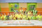 oddział szkolny zesspołu szkół - Sicienko