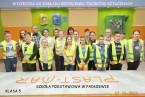 Szkoła Podstawowa - Padniewo