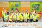 Szkoła Podstawowa - Janikowo