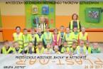 """Przedszkole Miejskie """"Bajka"""" - Witkowo"""
