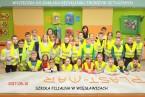 Szkoła Filijna - Więsławice