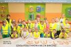 Szkoła Podstawowa nr 2 - Barcin