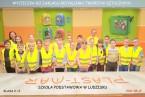Szkoła Podstawowa - Ludzisko