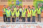 Szkoła Podstawowa - Dąbrowa Biskupia