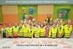 Szkoła Podstawowa nr 3 - Mogilno