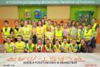 Szkoła Podstawowa - Grabkowo