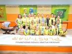 Stowarzyszenie Rozwoju Sołectwa - Miechowice