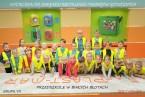 Przedszkole w Białych Błotach