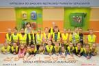 Szkoła Podstawowa w Markowicach