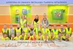 Przedszkole Miejskie w Łabiszynie