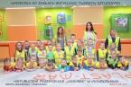"""Niepubliczne Przedszkole """"Juniorek"""" w Inowrocławiu"""
