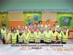 Szkoła Podstawowa w Nowym Duninowie