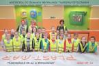 Przedszkole nr 22 w Bydgoszczy
