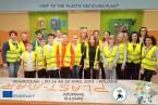 Szkoła Podstawowa nr 4 - program Erasmus+