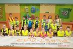 Niepubliczna Szkoła Podstawowa w Inowrocławiu