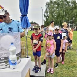 Plast-Mar - Recykling tworzyw sztucznych - Plast-Mar.pl - PIKNIK W BALCZEWIE Z PLAST-MAR-em
