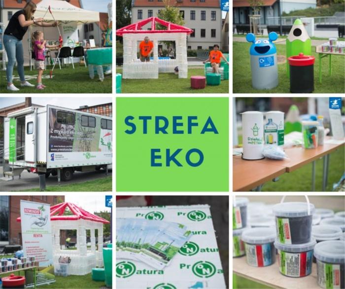 Plast-Mar - Recykling tworzyw sztucznych - Plast-Mar.pl - Kayakmania poprowadzi działania ekologiczne