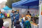 Festyn Ekologiczny na gniewkowskim Rynku