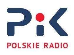 Radio PIK - Plast-Mar - Recykling tworzyw sztucznych - Plast-Mar.pl